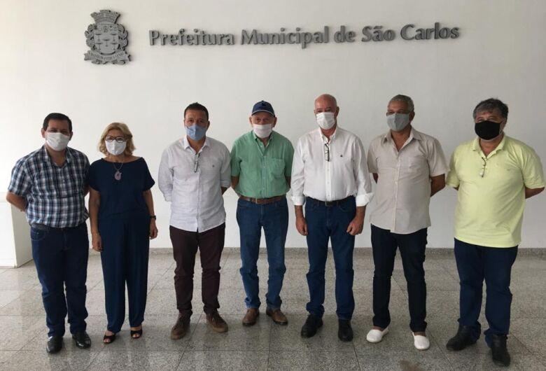 São Carlos receberá emenda de R$ 500 mil para cirurgias eletivas