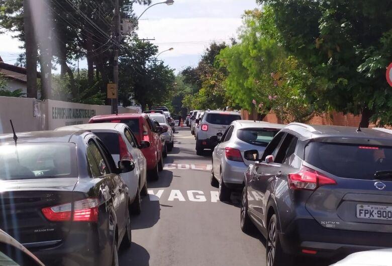 Novas regras do Código Brasileiro de Trânsito entram em vigor; veja o que muda