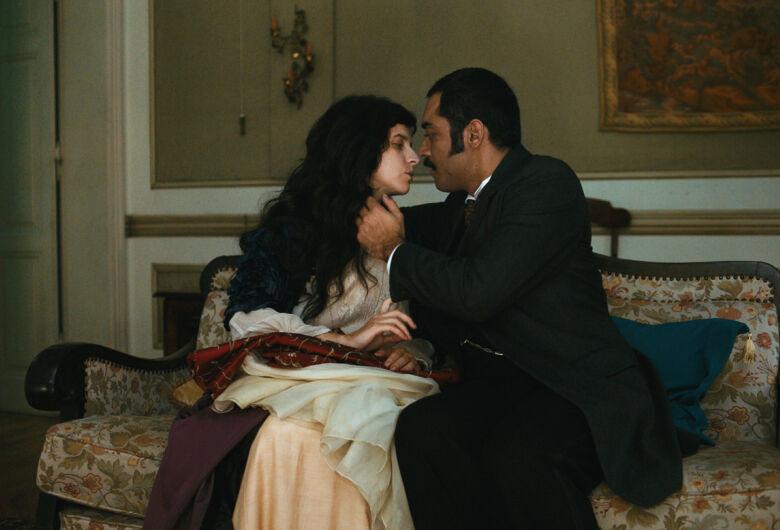 47º Festival Sesc Melhores Filmes traz produções nacionais e internacionais