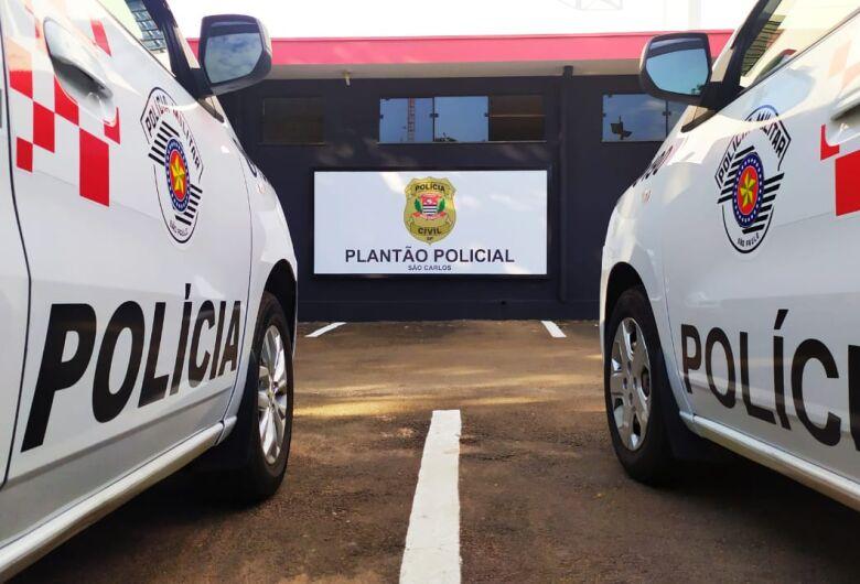 Empresário é acusado de agredir duas mulheres em Ibaté