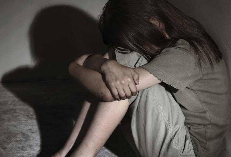 Dentista é acusado de abusos sexuais contra irmãs de 16 e 13 anos na região