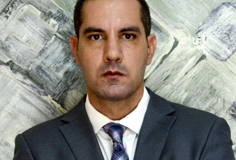 TJSP garante exclusão de TUST E TUSD da conta de energia