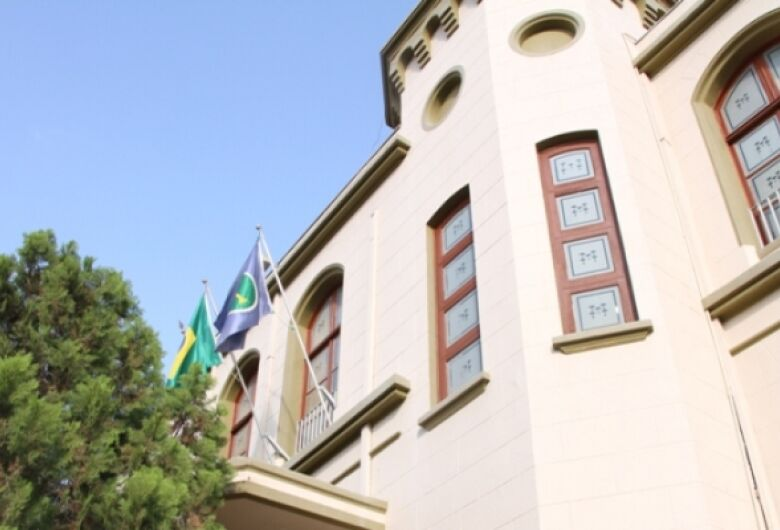 Fórum Cultura na Pauta participa de audiência pública sobre nova legislação do Conselho de Cultura de São Carlos