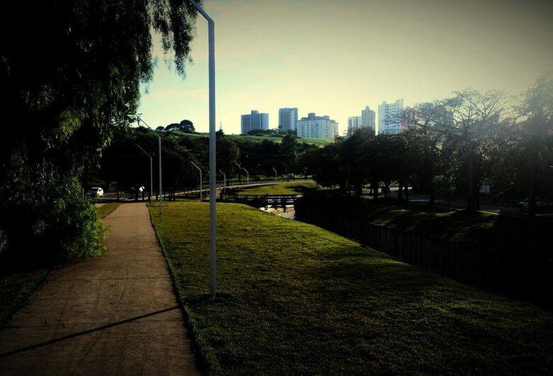 ONU inclui São Carlos entre as três cidades brasileiras mais arborizadas do mundo