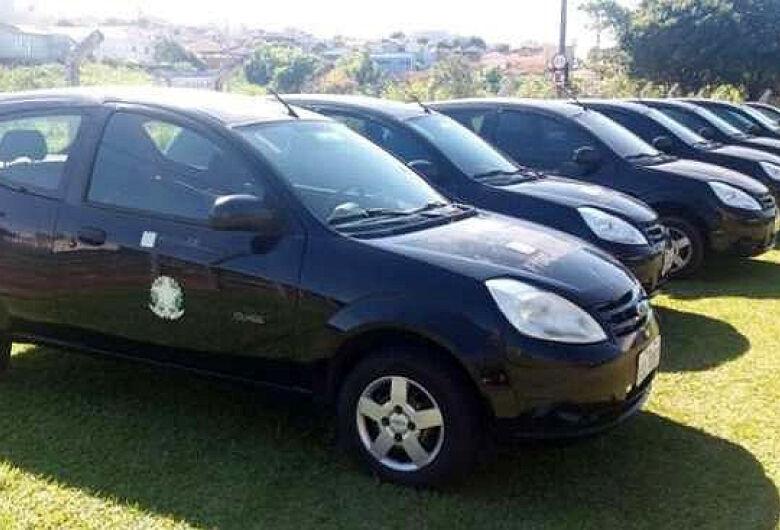 Crea-SP reforça fiscalização com a contratação de novos agentes fiscais