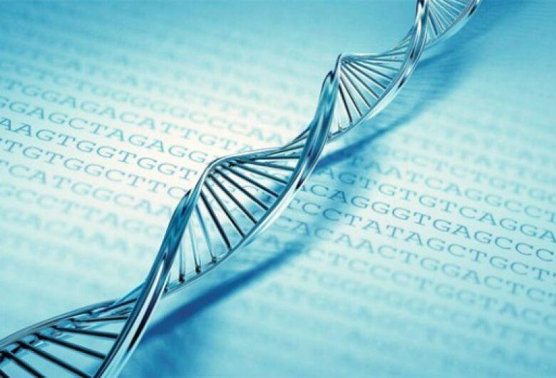 Exame de DNA pode ser feito em parentes do suposto pai