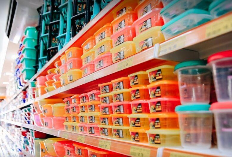 Justiça nega pedido para abertura de loja de departamentos em São Carlos
