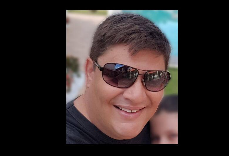 Mais um jovem morre vítima da Covid-19 em São Carlos