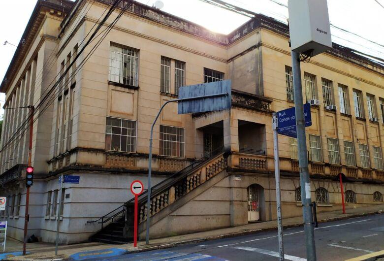 Jovem que organizava festas clandestinas é condenado por tráfico de drogas em São Carlos