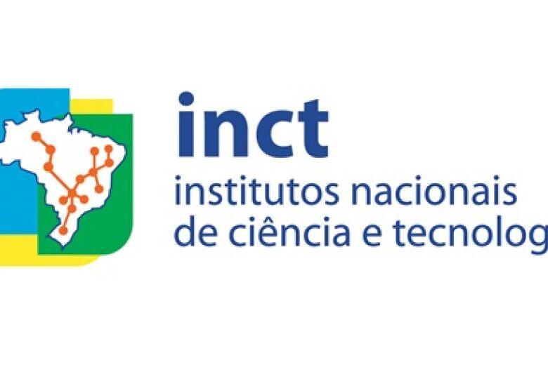 INCT de Óptica Básica e Aplicada às Ciências da Vida – Instituto de Física de São Carlos – USP: ciência, tecnologia e inovação