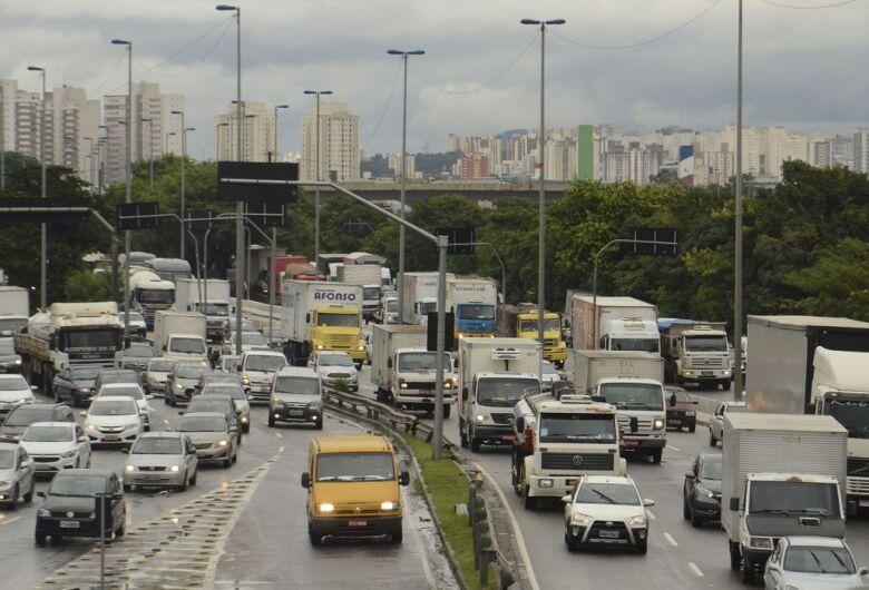 Mais de R$ 10 milhões em IPVA serão devolvidos aos proprietários de veículos roubados