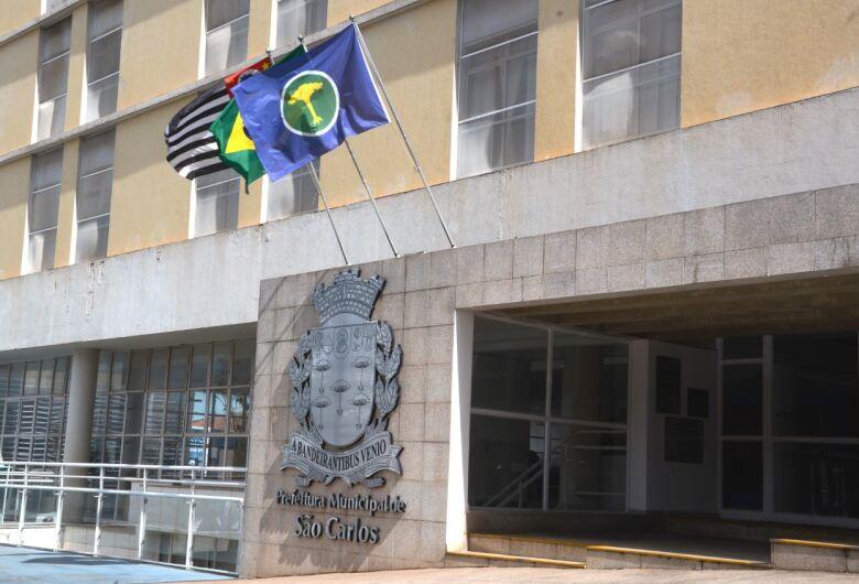 Prefeitura publica novo decreto determinando expediente com horários alternados