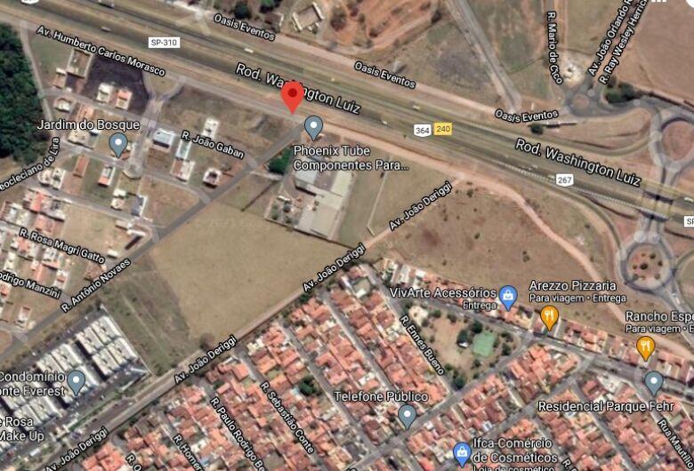 Moradores se unem para solicitar pavimentação de vias