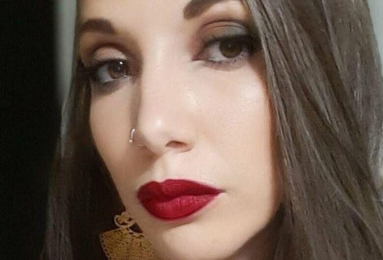 Homem que matou a esposa em Matão é encontrado 'morto' na cadeia