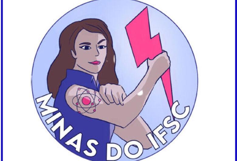 """""""Minas do IFSC"""", um fórum para alunas recém-chegadas ao IFSC/USP"""