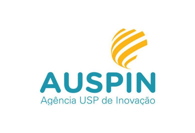 USP São Carlos contrata bolsista para Desenvolvimento Técnico Industrial