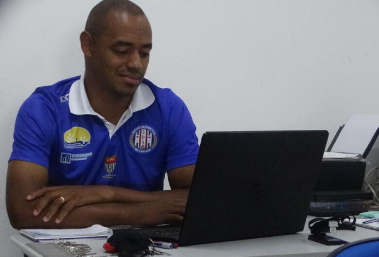 Grêmio confirma presença na Bezinha; São Carlos é dúvida