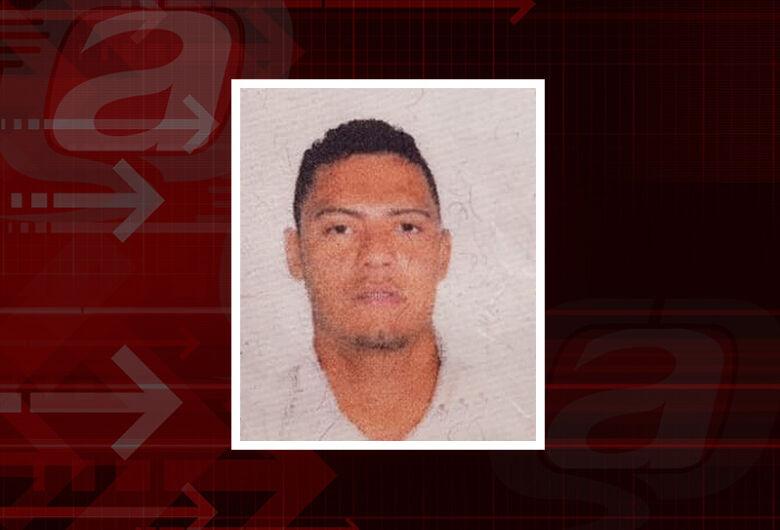 Corpo de jovem encontrado em mata será sepultado na manhã deste domingo (2)