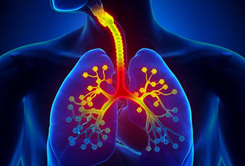 Os benefícios das vacinas pneumocócicas em tempos de pandemia