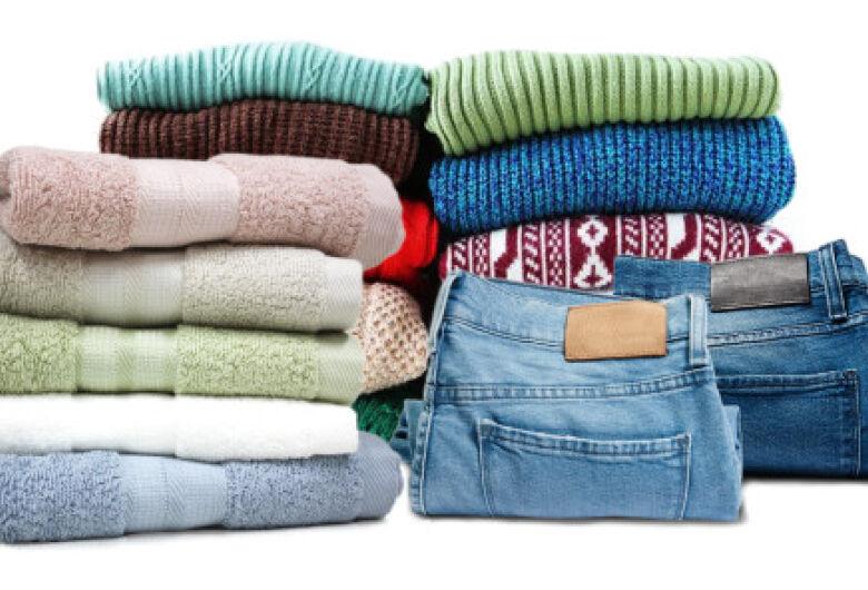 Ipem-SP alerta sobre cuidados na compra de produtos têxteis e eletrodomésticos para o Dia das Mães