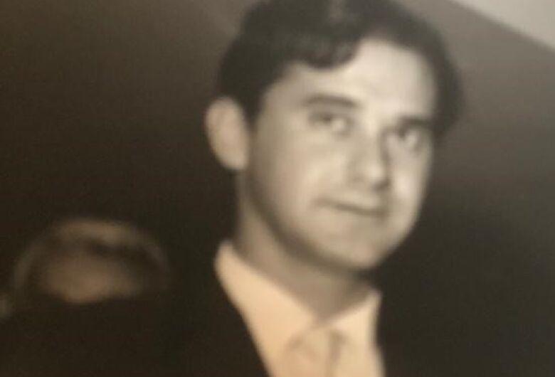 Há 32 anos falecia o engenheiro e professor que dá nome à SP-318