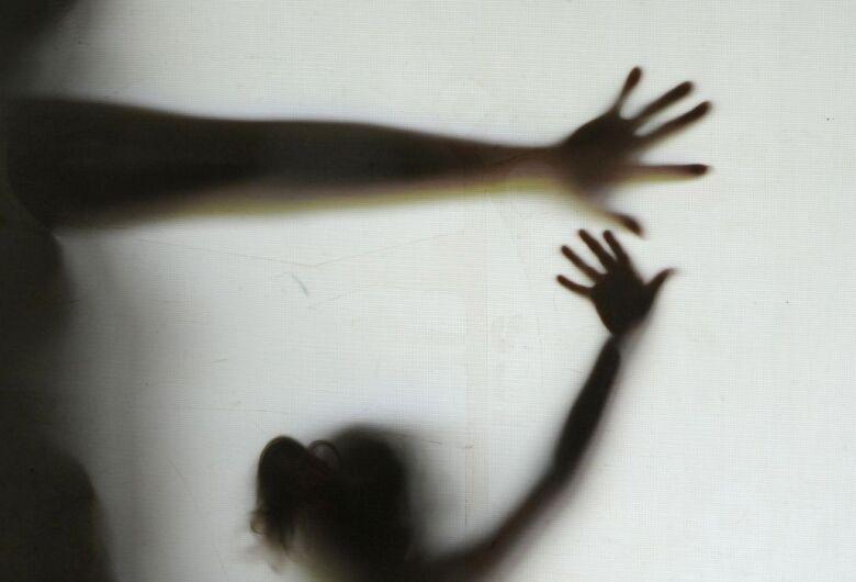 Live promovida pela a OAB São Carlos irá abordar a prevenção da violência sexual infantil