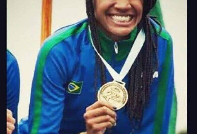 Atletas da ASA/Tapetes buscam índices e vaga para os Jogos Olímpicos
