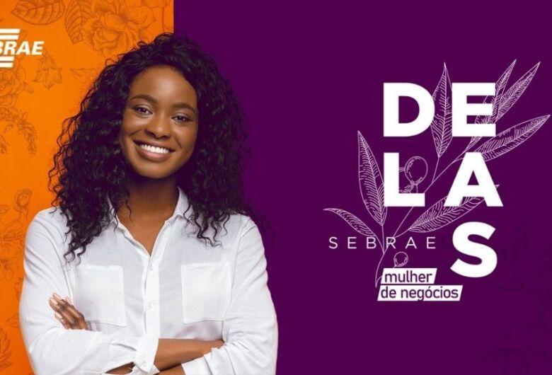 Programa gratuito do Sebrae ajuda mulheres de São Carlos a empreenderem