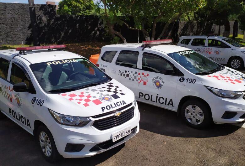 Após tentar contra a própria vida, procurado pela Justiça é detido na UPA Vila Prado