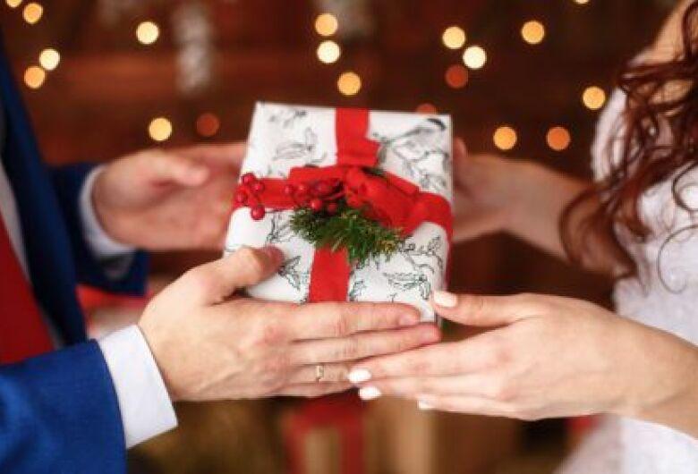 Dia dos Namorados: Saiba como realizar compras de forma segura