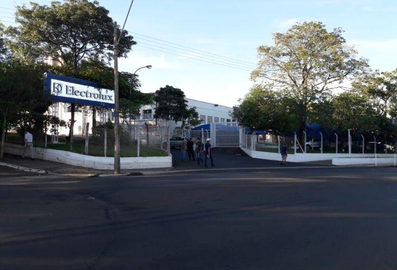 Metalúrgicos de São Carlos e Ibaté injetam R$ 18 milhões na economia