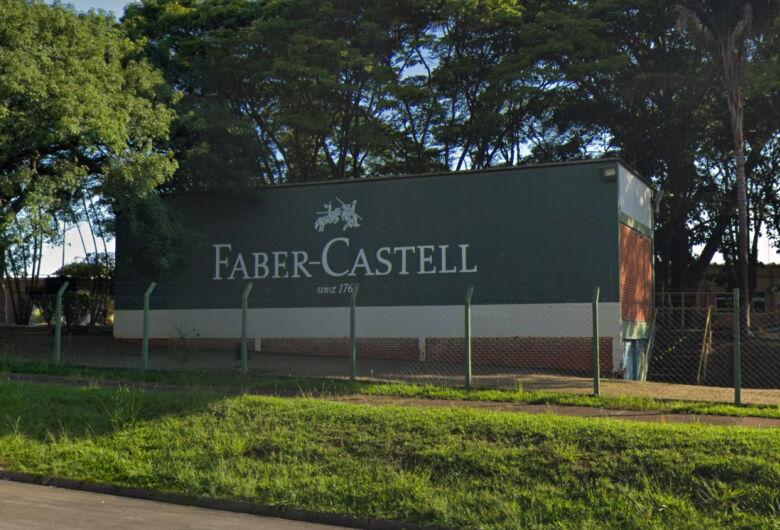 Faber-Castell deverá contratar 70 trabalhadores