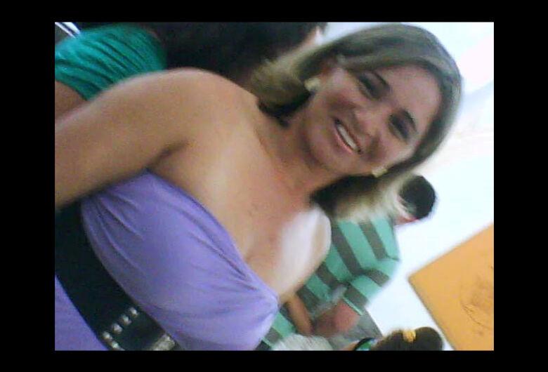 Funcionária do Centro de Distribuição dos Correios de São Carlos morre de Covid-19