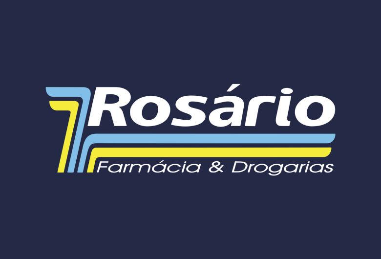 Rosário lança Programa de Atenção Farmacêutica em Domicílio