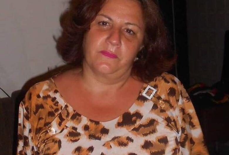Covid: morre mulher que ficou aguardando vaga em UTI