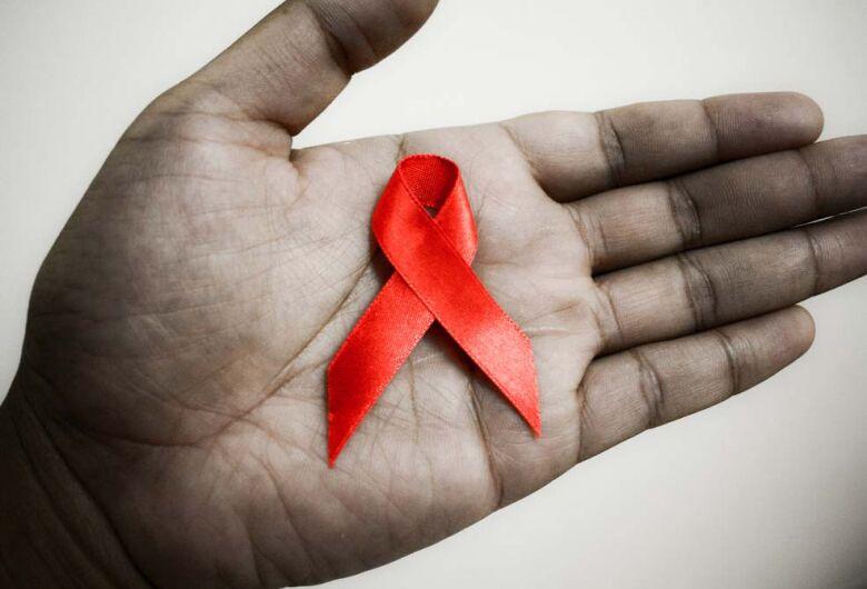 SP registra queda de 74% de óbitos por Aids
