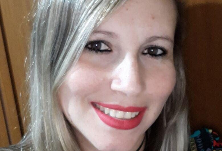 Morte de funcionária pública municipal aos 35 anos causa comoção em São Carlos