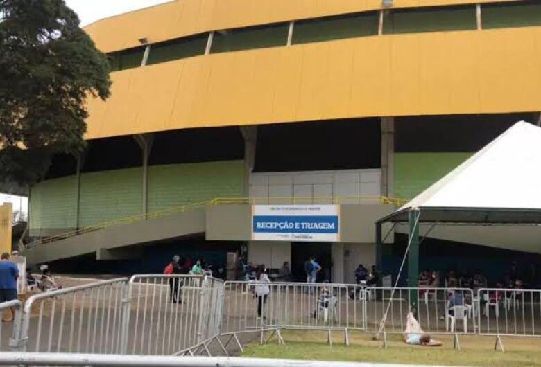 Centro de Triagem do Milton Olaio será desativado
