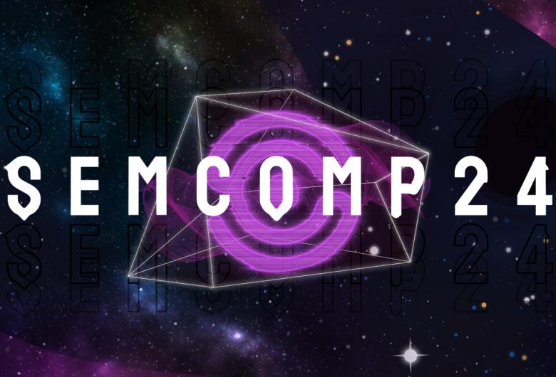 Semana de Computação do ICMC: participe das atividades gratuitas e online