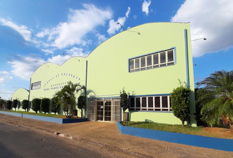 Decreto que regulamenta a Lei Aldir Blanc é publicado pela Prefeitura de Ibaté