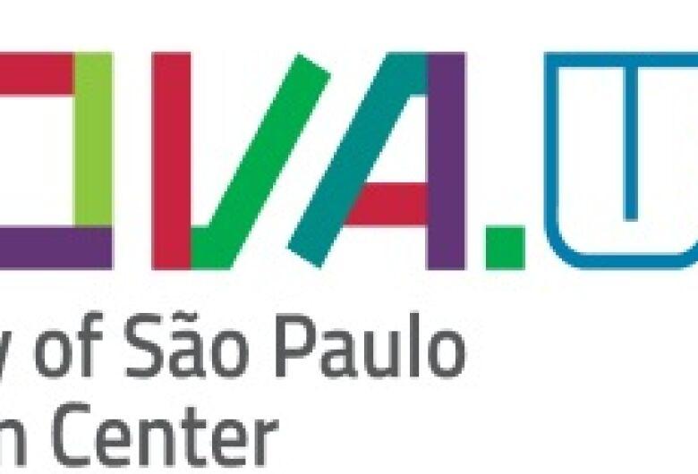 Protocolo de Intenção de Cooperação Nacional entre a Universidade de São Paulo e a Prefeitura Municipal de São Carlos é assinado e cria a Inova USP Polo São Carlos