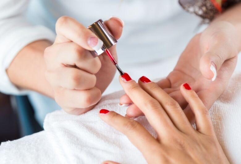 Fundo Social abre inscrições para curso de manicure