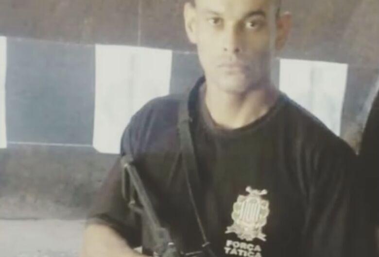 Policial militar morre após acidente entre Ribeirão Bonito e Guarapiranga