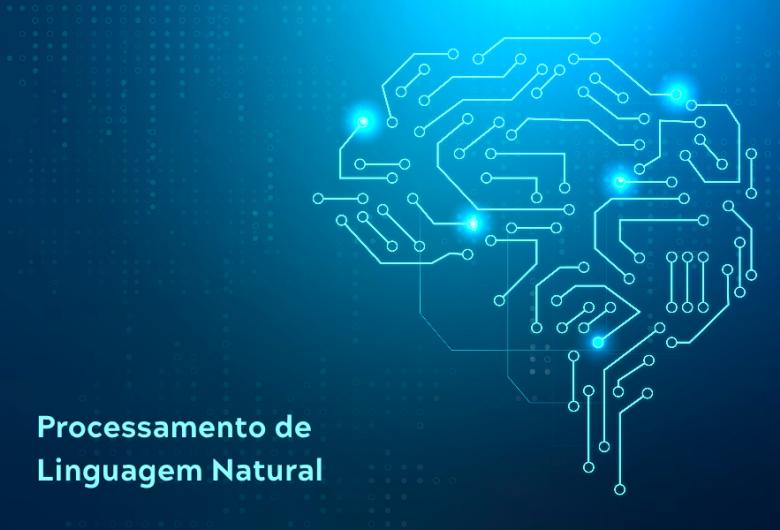 USP oferece curso gratuito na área de Processamento de Linguagem Natural