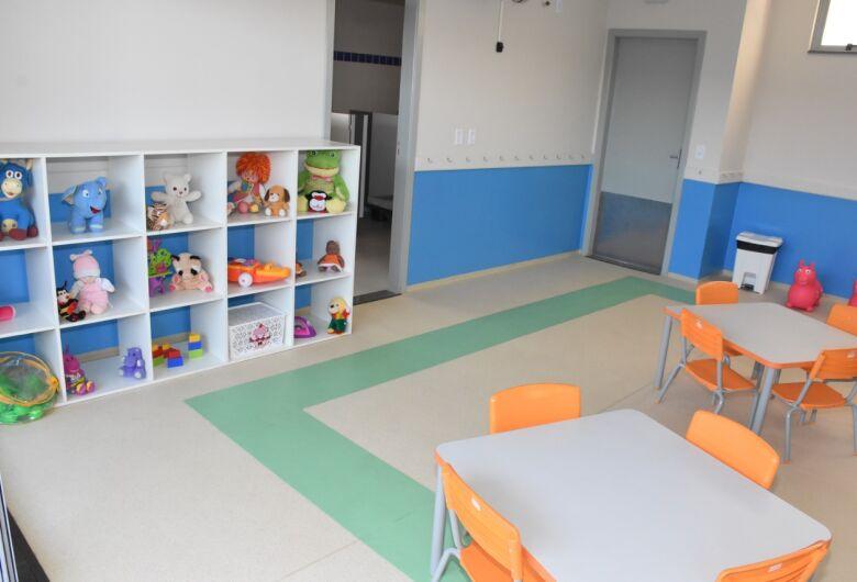 Entenda as regras nas escolas de educação básica do Estado de SP