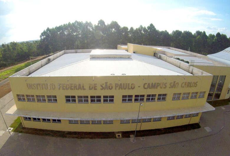 IFSP São Carlos está com inscrições abertas para curso de Pós-graduação em Educação