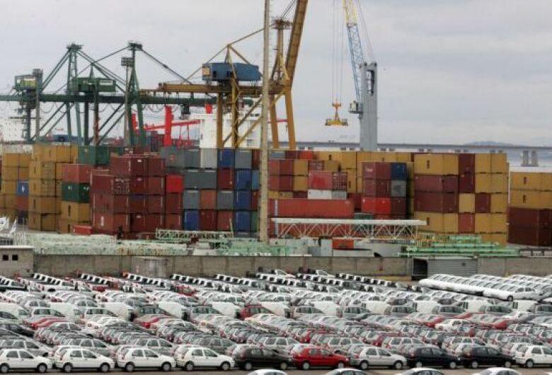 Em breve o Brasil poderá permitir importação de carros seminovos e usados. Saiba mais e entenda!