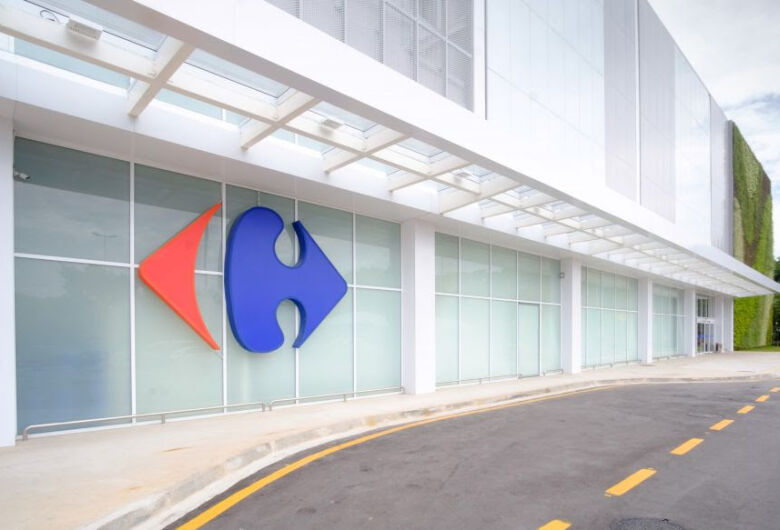 Carrefour abrirá 25 vagas em São Carlos até o final do ano