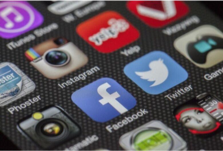 Redes sociais: veja como fazer vídeos com fotos e música