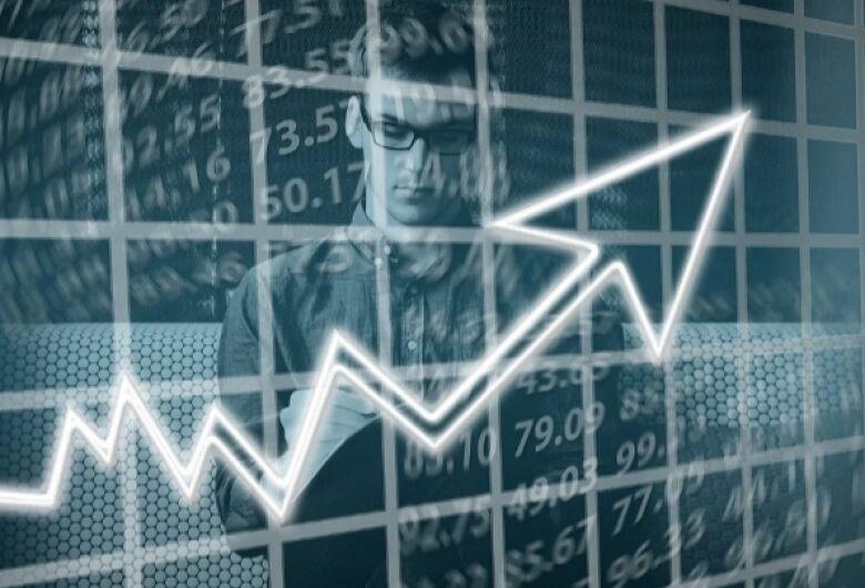 5 dicas para encontrar investidores durante a pandemia
